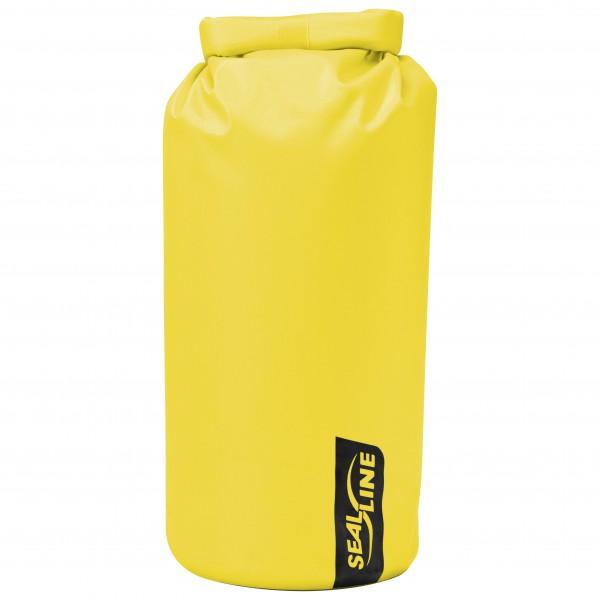 SealLine - Baja - Packsack