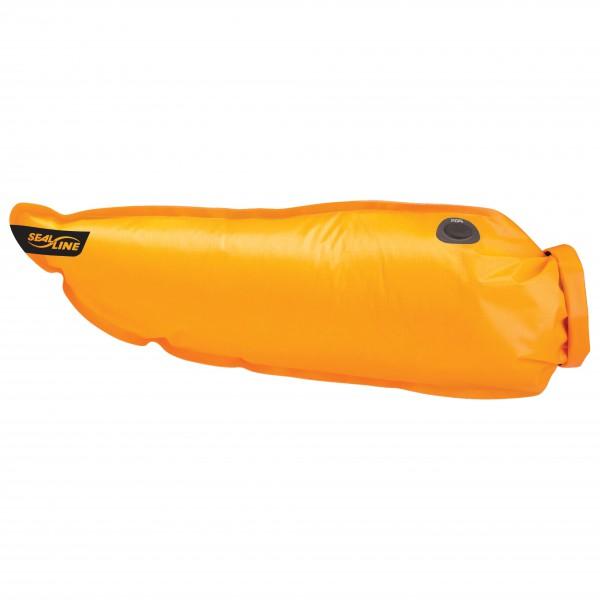 SealLine - Bulkhead Tapered Dry Bag - Pakzak