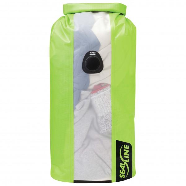 SealLine - Bulkhead View Dry Bag - Packsäck