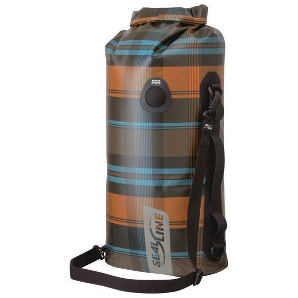 SealLine - Discovery Deck Bag - Packsäck