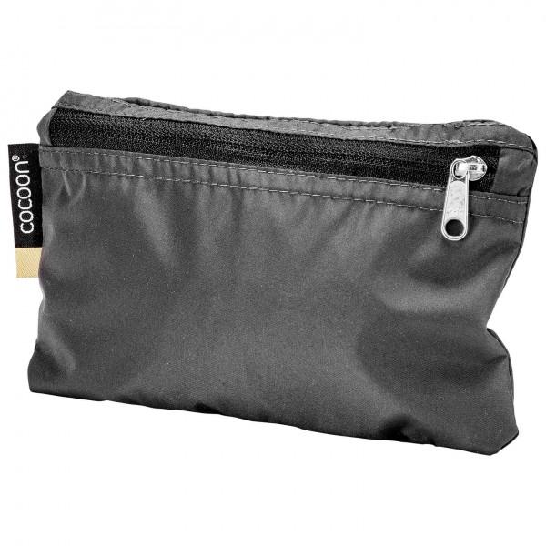 Cocoon - Laundry Bag Traveler - Stuff sack
