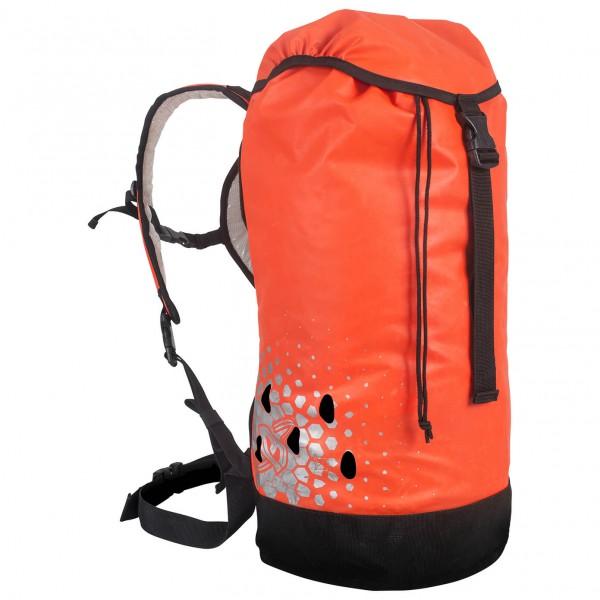 Beal - Hydro Bag - Pakksekk