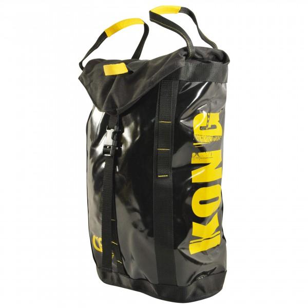 Kong - Genius Bag - Pakzak