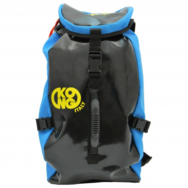Kong - Personal Bag Linnha Canyon - Paksæk