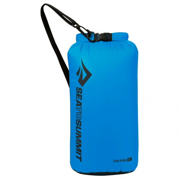 Sea to Summit - Lightweight Sling Dry Bag - Housse de rangement