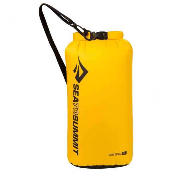 Sea to Summit - Lightweight Sling Dry Bag - Pakzak