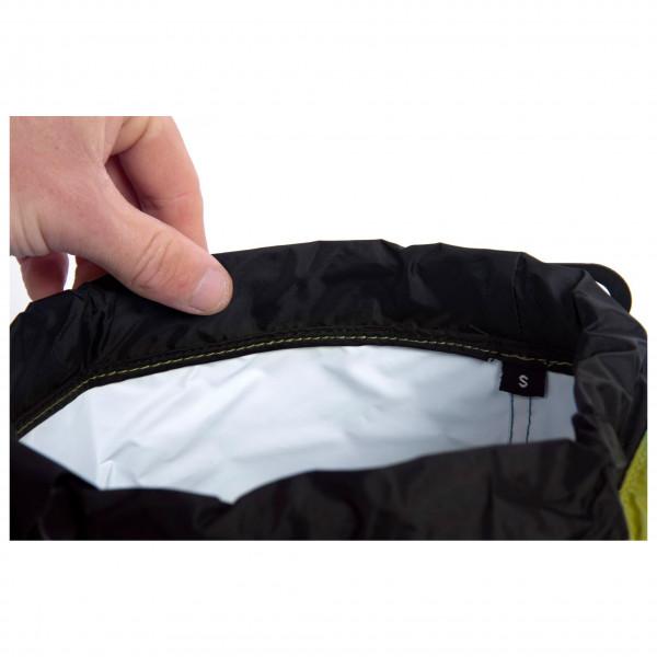 Nylon Stuff Sack - Stuff sack