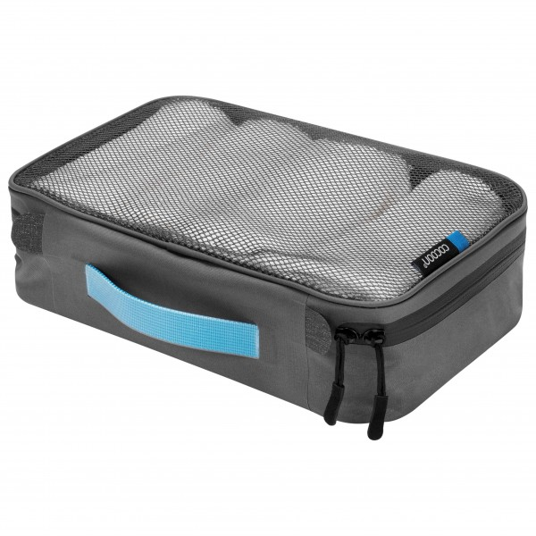 Cocoon - Packing Cube With Open Net Top - Packsäck