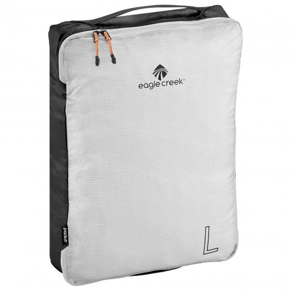Eagle Creek - Pack-It Specter Tech Cube L 23 L - Packsäck