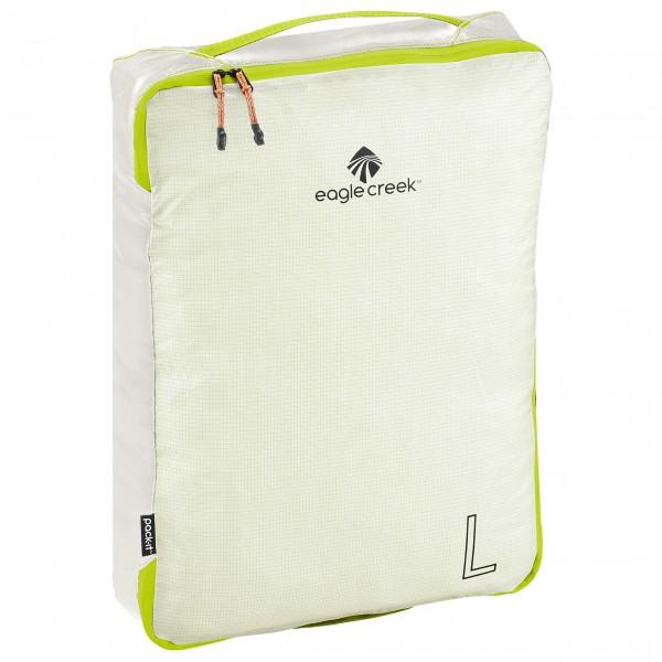 Eagle Creek - Pack-It Specter Tech Cube L 23 L - Packsack