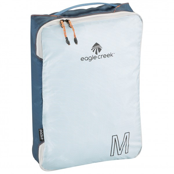 Eagle Creek - Pack-It Specter Tech Cube M 12 L - Pakksekk