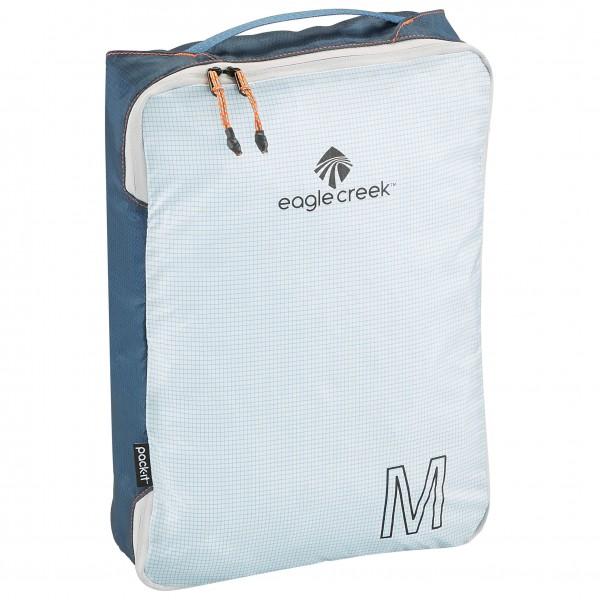 Eagle Creek - Pack-It Specter Tech Cube M 12 L - Pakzak