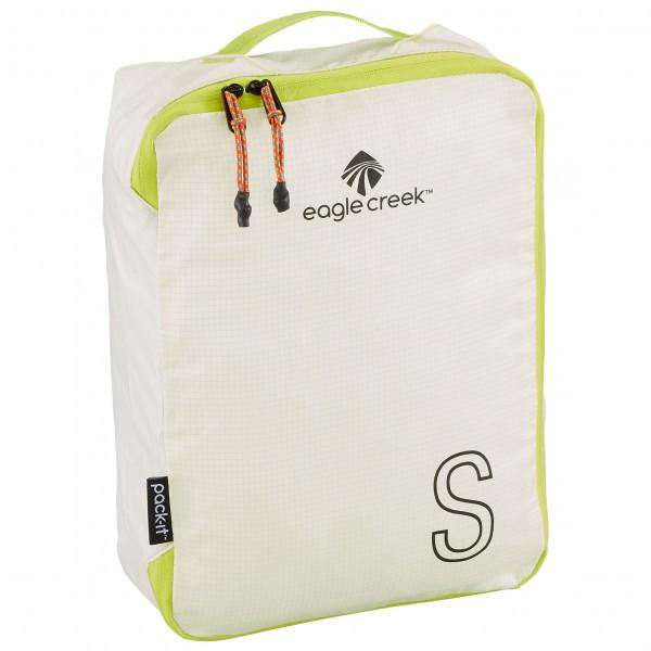 Eagle Creek - Pack-It Specter Tech Cube S 5 L - Paksæk
