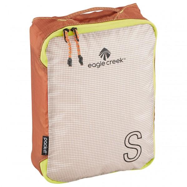 Eagle Creek - Pack-It Specter Tech Cube S 5 L - Packsäck