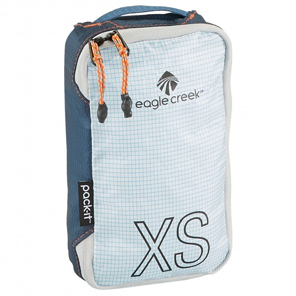 Eagle Creek - Pack-It Specter Tech Cube XS 2 L - Varustesäkki