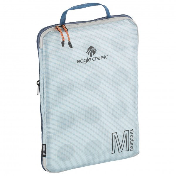 Eagle Creek - Pack-It Specter Tech Structured Cube M 10 L - Stuff sack