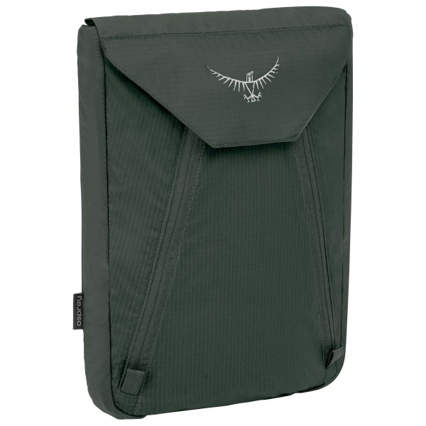 Osprey - Ultralight Garment Folder - Zak