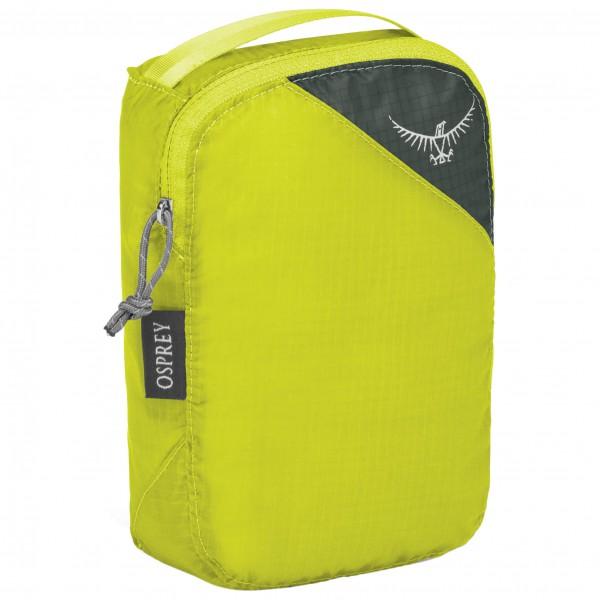 Osprey - Ultralight Packing Cube - Stuff sack
