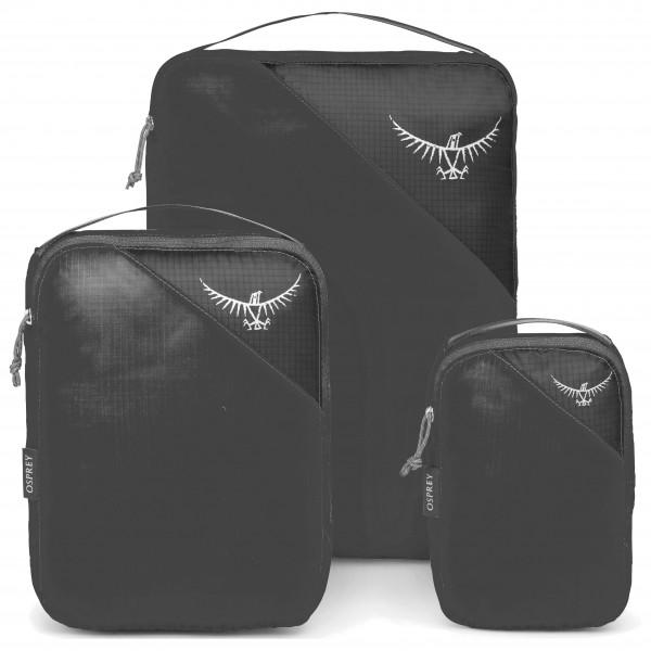 Osprey - Ultralight Packing Cube Set - Stuff sack