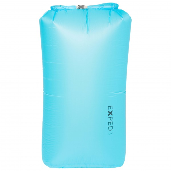 Exped - Waterproof Pack Liner UL - Packsack