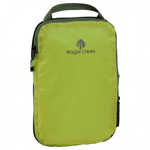 Eagle Creek - Pack-It Specter Compression Cube M - Varustesäkki
