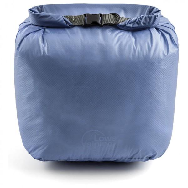 Lowe Alpine - Ultralite Drysack - Pakksekk