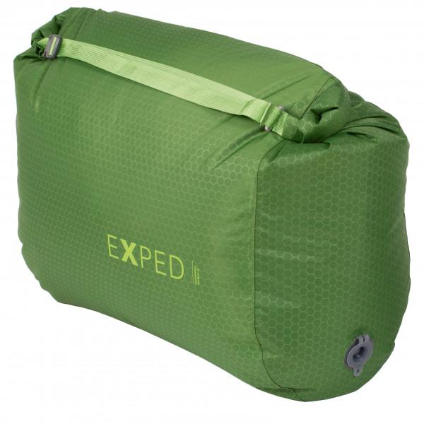 Exped - Sidewinder Drybag 40 - Packsack