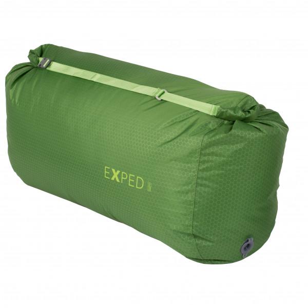 Exped - Sidewinder Drybag 70 - Paksæk