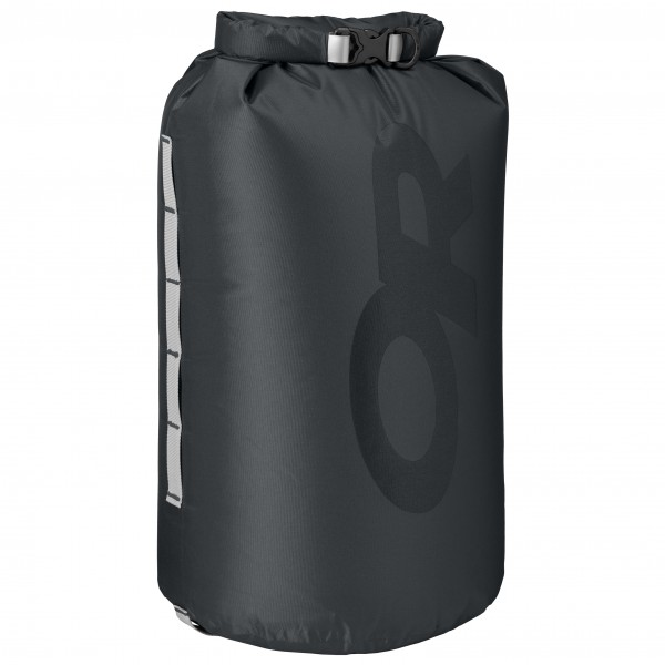 Outdoor Research - Durable Dry Sack - Packsack