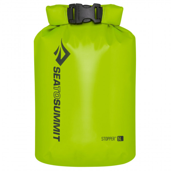Sea to Summit - Stopper Dry Bag - Pakzak