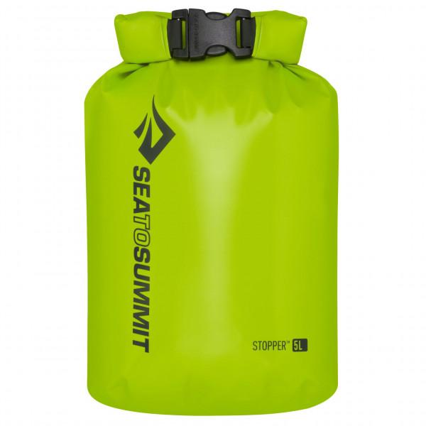 Sea to Summit - Stopper Dry Bag - Varustesäkki