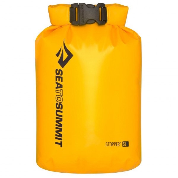 Sea to Summit - Stopper Dry Bag - Paksæk
