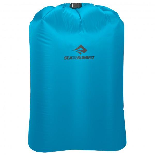Sea to Summit - Ultra-Sil Pack Liner - Pakksekk