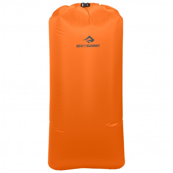 Sea to Summit - Ultra-Sil Pack Liner - Zak