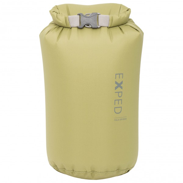 Exped - Fold Drybag - Packsäck