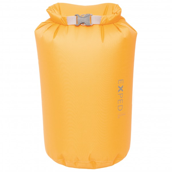 Exped - Fold Drybag BS - Varustesäkki