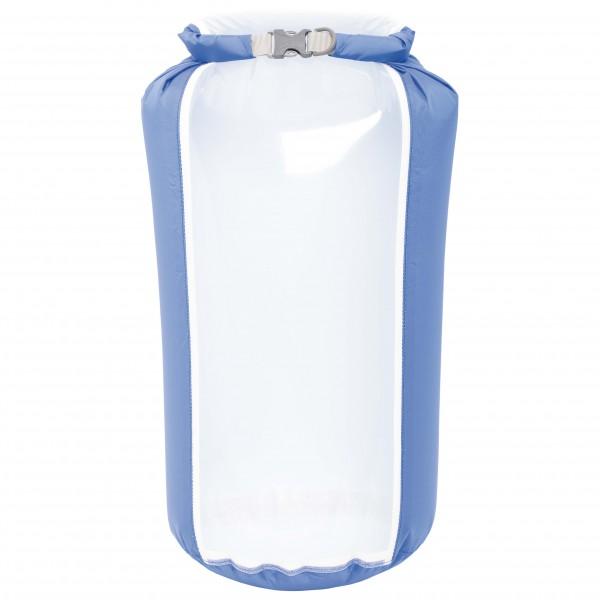 Exped - Fold Drybag CS - Pakzak