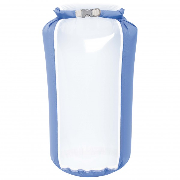 Exped - Fold Drybag CS - Stuff sack