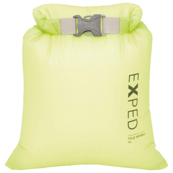 Exped - Fold Drybag UL - Housse de rangement