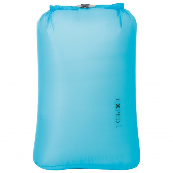 Exped - Fold Drybag UL - Varustesäkki