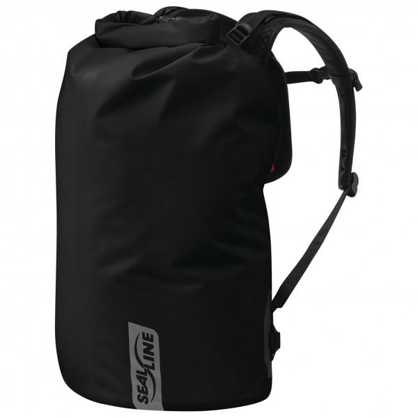 SealLine - Boundary Pack - Paksæk