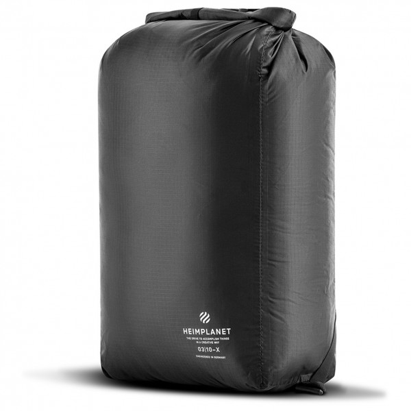Heimplanet - HPT Kit Bag - Pakksekk