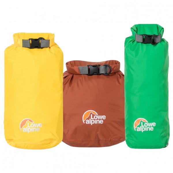 Lowe Alpine - Drysac Multipack - Stuff sack