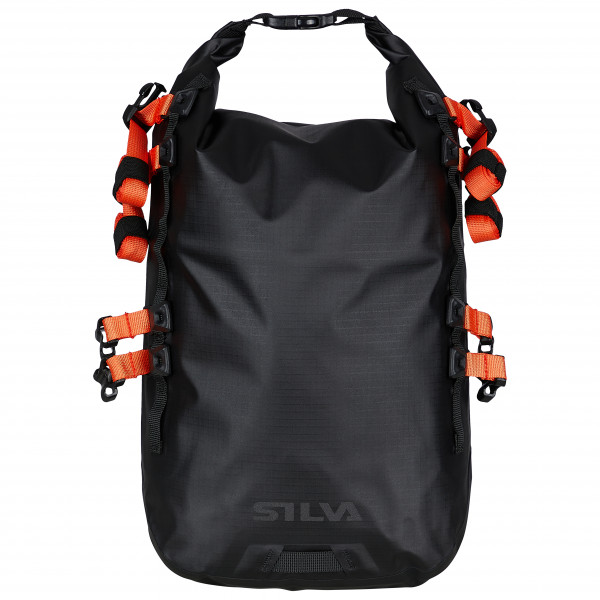 Silva - 360° Pouch - Stuff sack