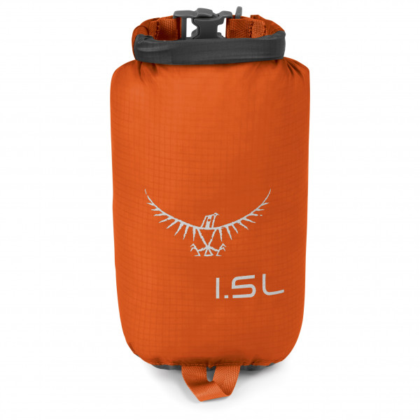 Osprey - Ultralight Drysack 1,5 - Stuff sack
