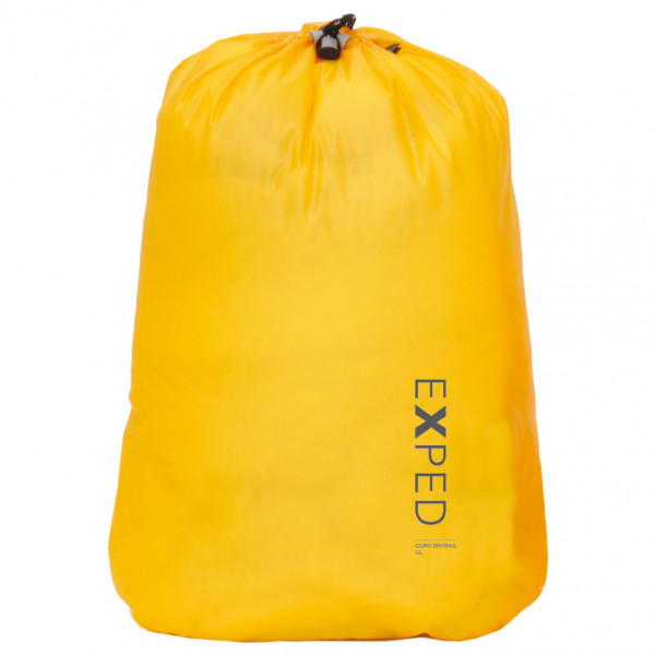 Exped - Cord Drybag UL - Pakzak