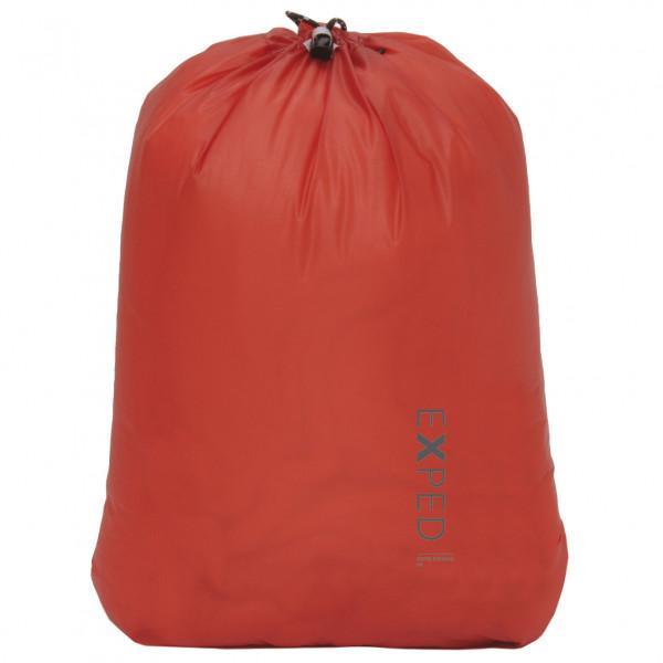 Cord Drybag UL - Stuff sack