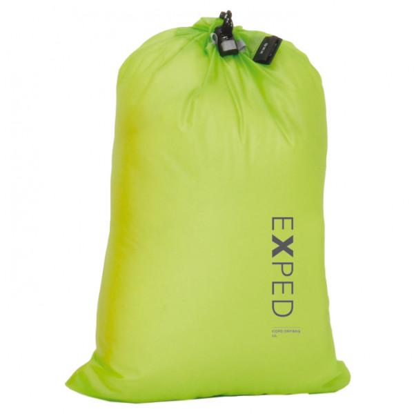 Exped - Cord Drybag UL - Pakksekk