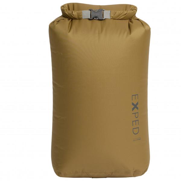 Fold Drybag - Stuff sack