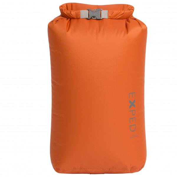 Exped - Fold Drybag - Packsäck